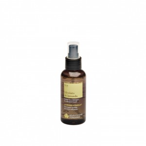 Hydrolat lawendowy Biofficina Toscana 100 ml