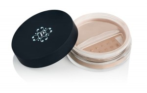 Pixie Bronzer Mineralny Mineral Sculpting Powder