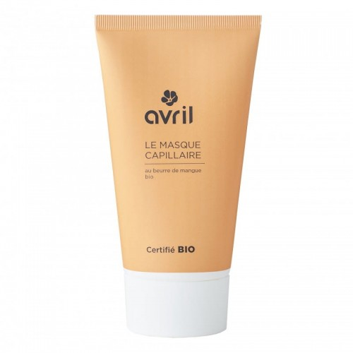 Avril maska do włosów z mango 150ml
